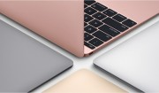 Macbook Pro 13-inch 256GB - MLL42 - 2016