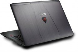 Laptop Asus GL552VW-CN058D
