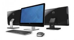 Máy tính All in One Dell Inspiron AIO 5459D