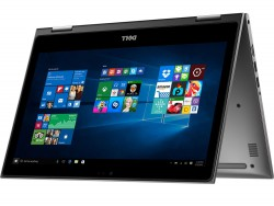 Laptop Dell Inspiron 5378 C3TI7010W
