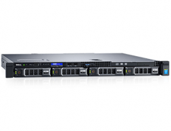 Server Dell PowerEdge R230/ E3-1220 v6