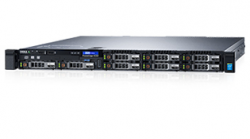 Server Dell PowerEdge R330/ E3-1240 v6