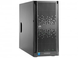Máy chủ HP ProLiant ML150 Gen9 E5-2620v4 2.1GHz 1P 8C 16GB, 8SFF (767063-B21)
