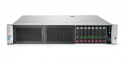 Server HP ProLiant DL380 Gen9 E5-2620v4 (719064-B21)