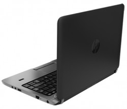 "Notebook HP Probook 430 G2 (i5-5200U/ 4GB/ 500GB/ 13.3""/ Black) (M1V31PA)"