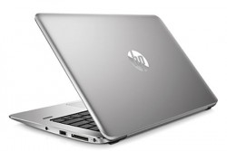 Laptop HP EliteBook 1030 G1 (Core M7-6Y75/ 16GB/ Win10 Pro) (Y0S94PA)