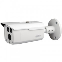 CAMERA HDCVI 4.0MP DAHUA DH-HAC-HFW2401D