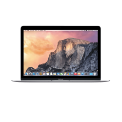 Macbook 12 inch 512GB - MLHC2 - 2016