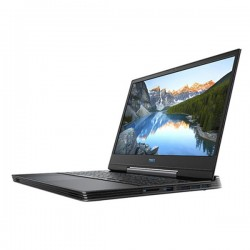 Laptop Dell Gaming G5 5590 4F4Y41(Core i7-9750H/8Gb/1Tb HDD +256Gb SSD/15.6' FHD/GTX1650 4Gb/Win10/Black)