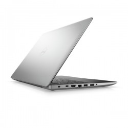 Laptop Dell Inspiron 3593 70197460 (i7-1065G7/8Gb/512Gb SSD/ 15.6'FHD/MX230-2GB/ Win10/Silver)