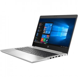 "Laptop HP ProBook 440 G7 9MV53PA (i5-10210U/4Gb/512GB SSD/14""FHD/VGA ON/DOS/Silver)"