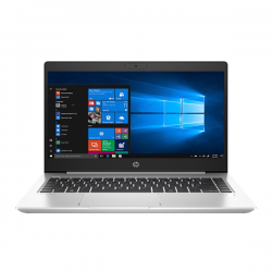 "Laptop HP ProBook 440 G7 9GQ14PA (i5-10210U/8Gb/512GB SSD/14""FHD/VGA ON/DOS/Silver)"