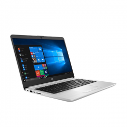Laptop HP 348 G7 9PH01PA (i5-10210U/8GB/512GB SSD/14FHD/VGA ON/DOS/Silver)