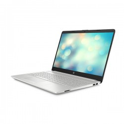 Laptop HP 15s-fq1022TU 8VY75PA (i7-1065G7/8Gb/512GB SSD/15.6FHD/VGA ON/Win 10/Silver)
