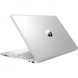 "Laptop HP 15s-fq1021TU 8VY74PA (i5-1035G1/8Gb/512GB SSD/15.6""/VGA ON/Win 10/Silver)"