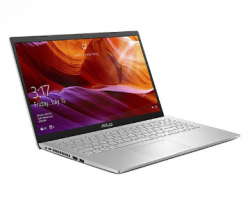 Laptop Asus Vivobook X509MA-BR270T (Celeron N4020/4GB/256GB SSD/15.6/VGA ON/Win10/Silver)