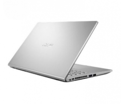 "Laptop Asus Vivobook X509MA-BR059T (Pentium N5000/4GB/1TB HDD/15.6""/VGA ON/Win10/Silver)"