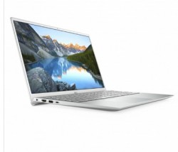 "Laptop Dell Inspiron 5502 N5I5310W (I5-1135G7/ 8Gb/ 512Gb SSD/ 15.6"" FHD/ GeForce MX330 2Gb DDR5/ Win10/Silver)"