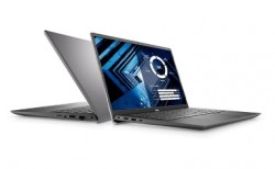 "Laptop Dell Vostro 5402A P130G002V5402A (I5 1135G7/ 8Gb Ram/SSD 256Gb/ 14.0"" FHD/MX330-2Gb/ Win10/ Gray/vỏ nhôm)"
