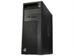 HP Z440 Workstation-F5W13AV (E5-1630v3 K2200 4G)