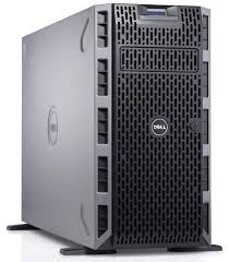 Server Dell PowerEdge T420 E5-2420v2 - Tower 5U 70056441