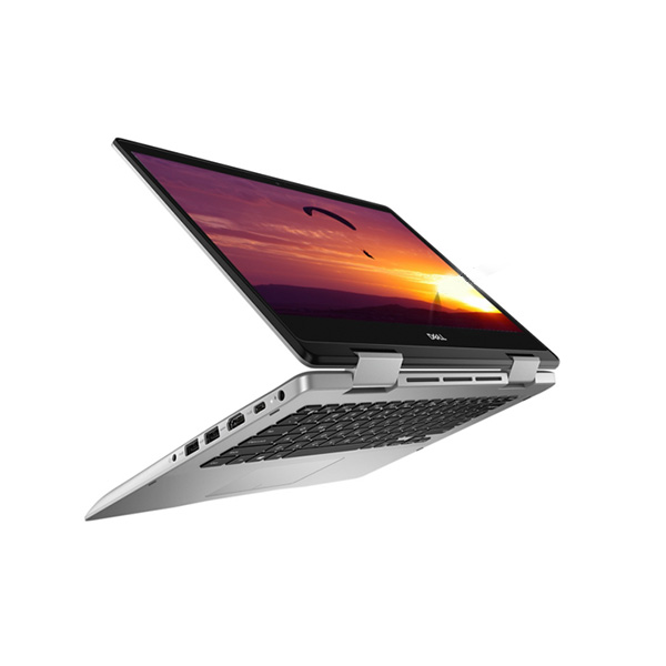 Laptop Dell Inspiron 5491 N4TI5024W (I5-10210U/ 8Gb/SSD 512Gb/ 14.0'' FHD/Touch/MX230 2GB/ Win10/Silver/Vỏ nhôm)