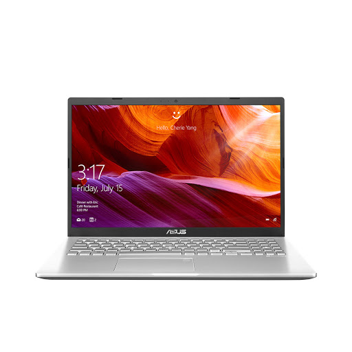 Laptop Asus Vivobook X509MA-BR269T (Celeron N4020/4GB/1TB HDD/15.6/VGA ON/Win10/Silver)